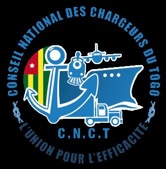 CNCT Logo