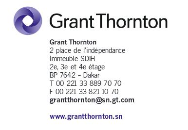 grant_thornthon