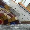 Réunion d'échanges sur la problématique de la pesée obligatoire des conteneurs avant embarquement